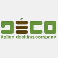 Déco, Produzione decking