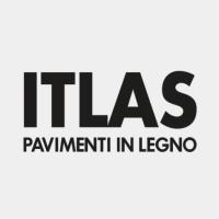 Itlas, Produzione pavimenti in parquet prefinito
