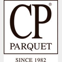 CP Parquet, Pavimenti in parquet